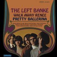 The Left Banke, Walk Away Renee (LP)