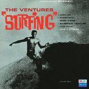 The Ventures, Surfing (LP)