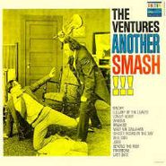 The Ventures, Another Smash (LP)