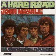 John Mayall's Bluesbreakers, Hard Road (CD)