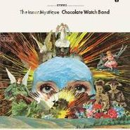 The Chocolate Watchband, The Inner Mystique (CD)