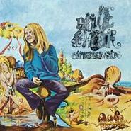 Blue Cheer, Outside Inside (CD)