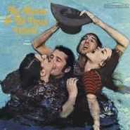 The Mamas & The Papas, Deliver (CD)
