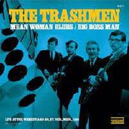 "The Trashmen, Live at the Whiskey-A-Go-Go St. Paul MINN. 1966 [RECORD STORE DAY] (7"")"