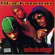 Black Moon, Enta Da Stage (LP)