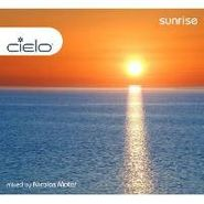 Nicolas Matar, Cielo: Sunrise (CD)