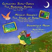 Various Artists, Runaway Bunny (CD)