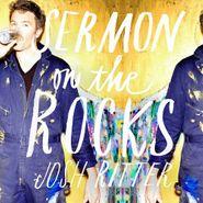 Josh Ritter, Sermon On The Rocks (CD)
