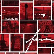 Paul Burch, Fevers (lp Vinyl) (LP)