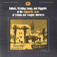 Various Artists, Ballads Wedding Songs & Piyyut (CD)