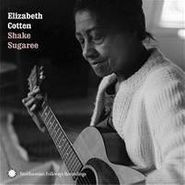 Elizabeth Cotten, Shake Sugaree (CD)