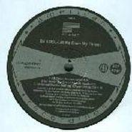 "DJ Kool, Let Me Clear My Throat (12"")"