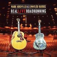 Mark Knopfler, Real Live Roadrunning (CD/DVD)