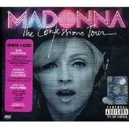 Madonna, The Confessions Tour (CD/DVD)
