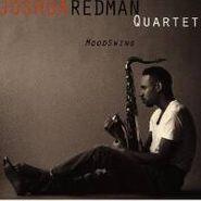 Joshua Redman, MoodSwing (CD)