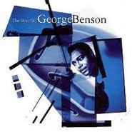 George Benson, Best Of George Benson (CD)