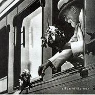 Faith No More, Album Of The Year (CD)
