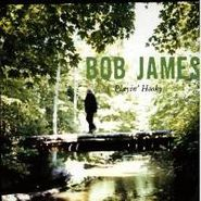 Bob James, Playin' Hooky (CD)