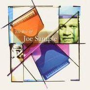 Joe Sample, Best Of Joe Sample (CD)