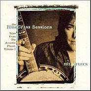 Béla Fleck, The Bluegrass Sessions: Tales From The Acoustic Planet, Volume 2 (CD)