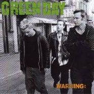 Green Day, Warning: (LP)