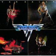 The Manhattan Transfer, Vibrate (CD)