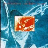 Dire Straits, On Every Street (CD)