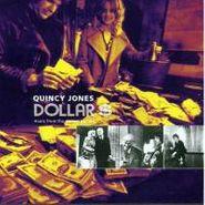 Quincy Jones, Dollar$ [OST] (CD)