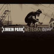 Linkin Park, Meteora (LP)