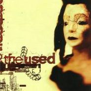 The Used, The Used (CD)