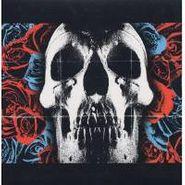 Deftones, Deftones (LP)
