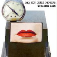 Red Hot Chili Peppers, Greatest Hits