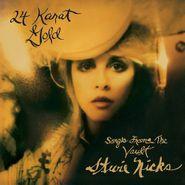 Stevie Nicks, 24 Karat Gold: Songs From The Vault (LP)