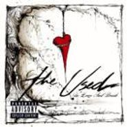 The Used, In Love & Death (CD)