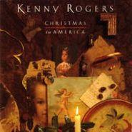 Kenny Rogers, Christmas In America (CD)