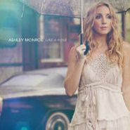 Ashley Monroe, Like A Rose (LP)