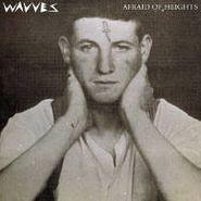 Wavves, Afraid Of Heights [Purple Vinyl] (LP)
