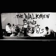 The Walkmen, Bows & Arrows (LP)