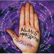 Alanis Morissette, The Collection (CD)