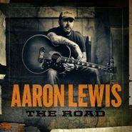Aaron Lewis, The Road (LP)