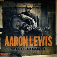 Aaron Lewis, Road (CD)