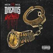 Meek Mill, Dreams & Nightmares (CD)