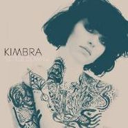 Kimbra, Settle Down EP [RECORD STORE DAY] (CD)