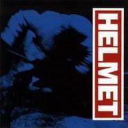 Helmet, Meantime (LP)