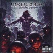 Disturbed, Lost Children (CD)