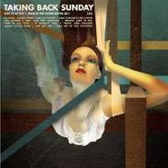 Taking Back Sunday, Taking Back Sunday (CD)