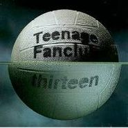 Teenage Fanclub, Thirteen (LP)