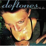 Deftones, Around The Fur (LP)