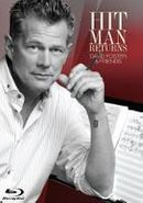 David Foster, Hit Man Returns: David Foster & Friends