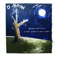 Jonathan Richman, O Moon, Queen Of Night On Earth (LP)